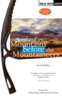 Scotland's Mountains Before the Mountaineers - eBook