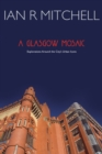 A Glasgow Mosaic - eBook