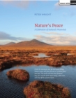 Nature's Peace - eBook