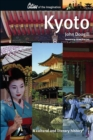 Kyoto : A Cultural and Literary History - eBook