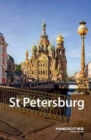 St. Petersburg - Book