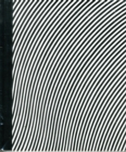 Bridget Riley : Paintings 1963-2015 - Book