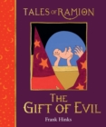 Gift of Evil, The - Book