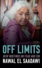 Off Limits - New Writings on Fear and Sin - Book