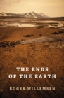 The Ends of the Earth - Book
