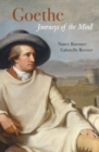 Goethe : Journeys of the Mind - eBook
