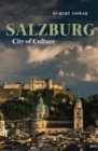 Salzburg : City of Culture - Book