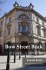 Bow Street Beak - Book