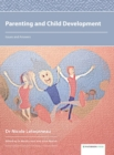 Parenting and Child Development : Issues and Answers - Book