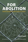 For Abolition : Essays on Prisons and Socialist Ethics - Book