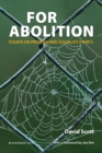 For Abolition - eBook