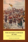 The Danish Campaign of 1864 : Recollections of an Austrian General Staff Officer - Book
