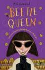 Beetle Queen - Book