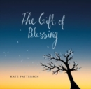 The Gift of Blessing - Book