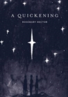 A Quickening - Book