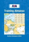 RYA Training Almanac - Northern - Book