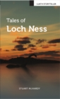Tales of Loch Ness - Book