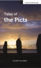 Tales of the Picts - Book