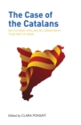 The Case of the Catalans - eBook