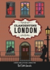 Clandestine London : A Discreet Guide to the Usual & Unusual - Book