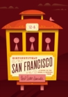 Distinctively San Francisco : A Guide to the Usual and Unusual - Book