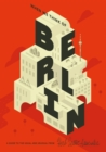 When We Think of Berlin - Book