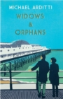 Widows and Orphans - Book