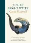Ring of Bright Water - Book