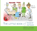 The little book of surgical cartoons - eBook