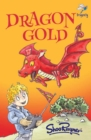 Dragon Gold - eBook
