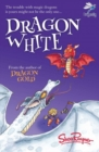 Dragon White - Book
