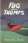 Fug and the Thumps - Book