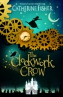 The Clockwork Crow - eBook