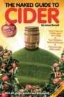 The Naked Guide to Cider : Not All Guide Books are the Same - Book