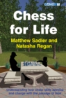 Chess for Life - Book