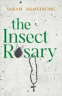The Insect Rosary - Book