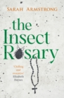 The Insect Rosary - eBook