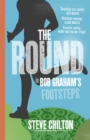 The Round : In Bob Graham's Footsteps - eBook