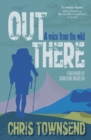 Out There : A Voice From the Wild - eBook