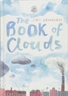 The Book of Clouds - Book