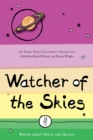 Watcher of the Skies : Poems about Space and Aliens - eBook