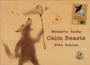 Calm Beasts - Book
