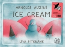 Ice Cream - Book