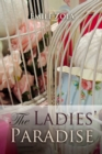The Ladies' Paradise - eBook