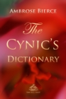 The Cynic's Dictionary - eBook