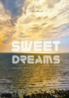 Sweet Dreams - eAudiobook