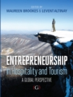 Entrepreneurship in Hospitality and Tourism : a global perspective - Book