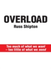 Overload - eBook