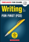 Writing for First (FCE) - Book