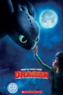How to Train Your Dragon - Book